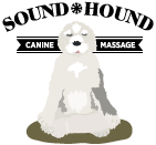 Sound Hound Canine Massage
