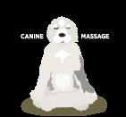 Sound Hound Canine Massage